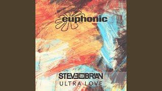 Play Ultra Love