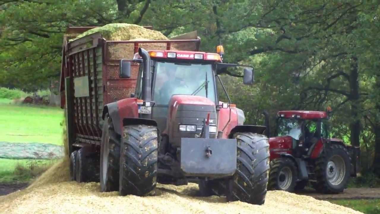 traktoren videos kostenlos