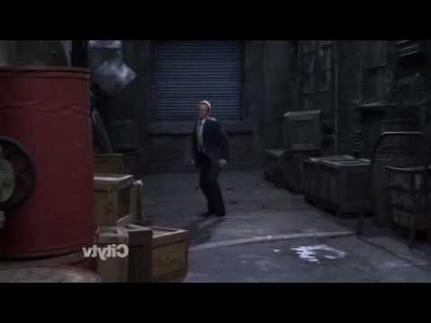 """Download HIMYM- How Barney """"lost"""" his ducky tie"""