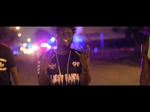 1WayFrank - Lauderdale |Official Music Video| Shot By @KidApeLifestyle
