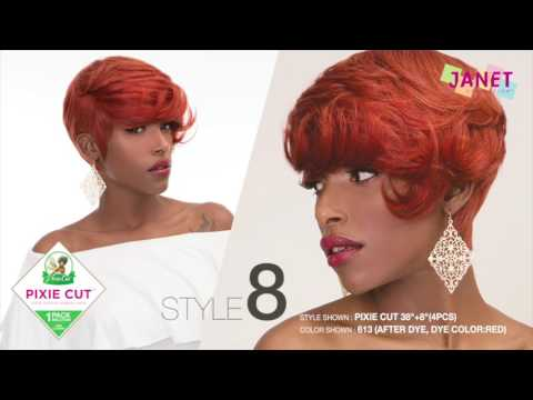 youtube pixie haircut pixie cut 1pack solution 5969 | hqdefault