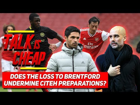 does-the-loss-to-brentford-undermine-citeh-preparations?-|-talk-is-cheap-ft.-curtis