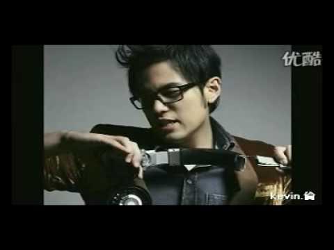 Jay Chou May 2010 NEW   Wo Luo Lei Qing Xu Piao Ling CHINESE POP 2010