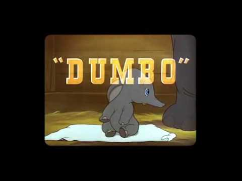Syracuse, NY: Where Disney's Dumbo first took flight (@SyracuseHistory)