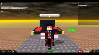 ROBLOX Ultimute Witches Brew
