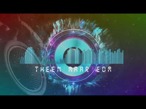 M.A.DBass-Theen Maar EDM(Orginal Mix)