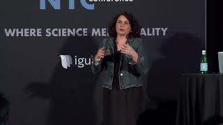 Serverless for ML Pipelines from A to Z, Orit Nissan-Messing, Iguazio