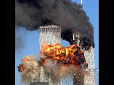 9/11 FDNY Radio Transmissions Pt 1(HQ)