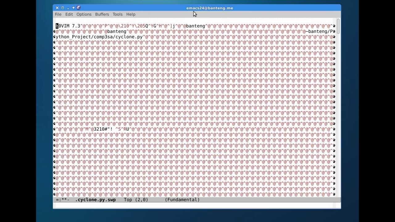 Tornado Powered Flask Web Framework - Python
