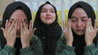 Sedih, Makan Nasi Pake Kecap | Kisah Hidup Abilhaq Karil MP3