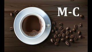 Значение символов при гадании на кофейной гуще.М-С