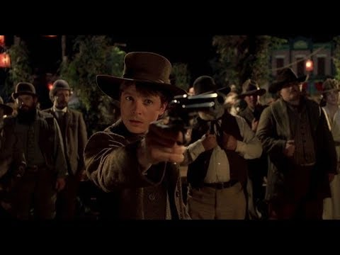 western-film-●●●-films-western-les-plus-populaires---fr