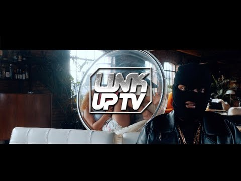 C Montana - Drug Dealer Ft Ay Em | Link Up TV