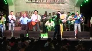 Silvio Brito & Franco Arguelles CABEZA DE HACHA KZ