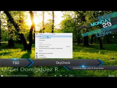 Descargar Driver para La Tarjeta Grafica Ati Radeon Xpress 200 Series Windows 7/8/10 de 32 y 64 Bits