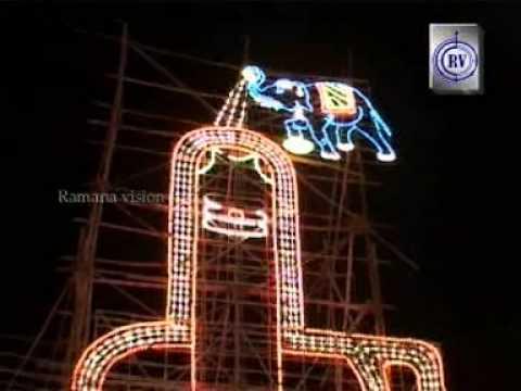 Hits of  Veeramanidasan Song Sathurthiyin nayagane  | Vetri Vinayagar Tamil devotional songs