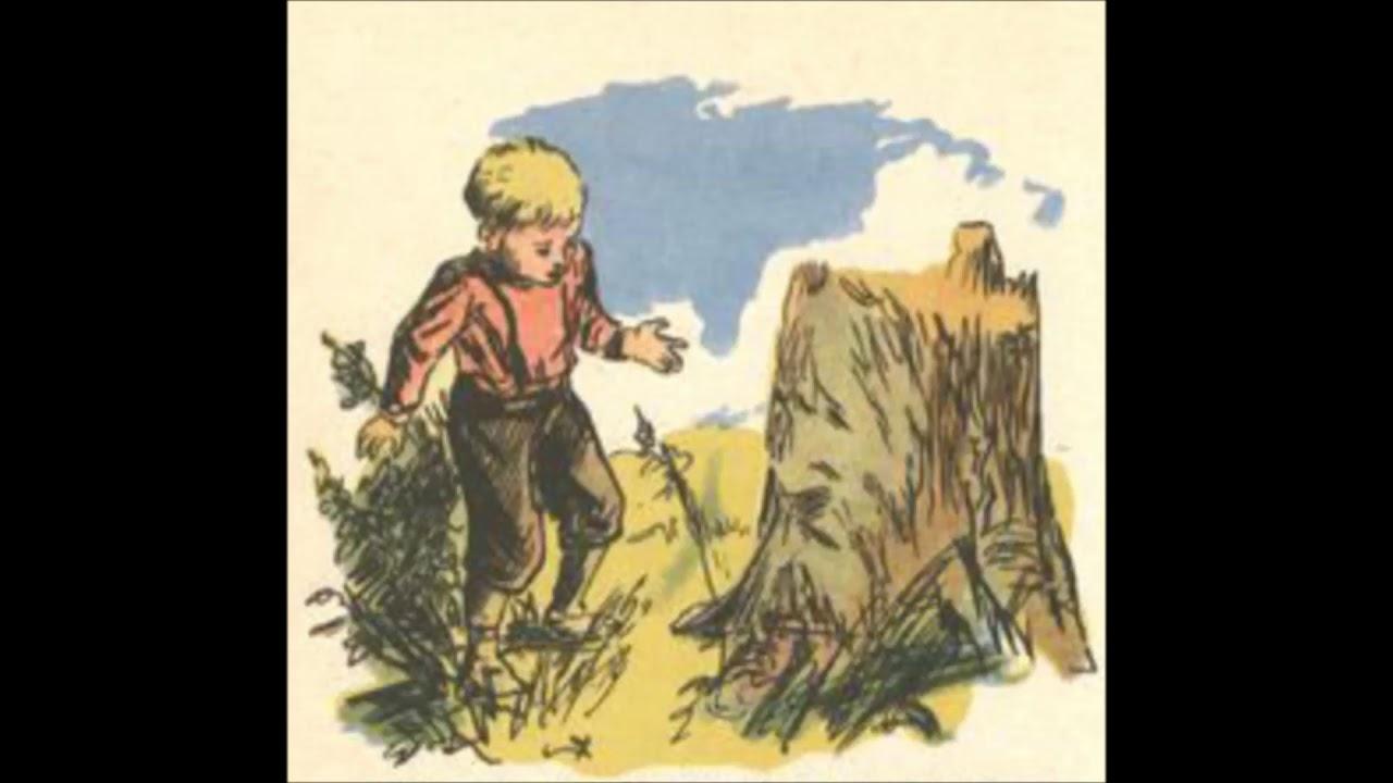 Картинки из рассказа никита