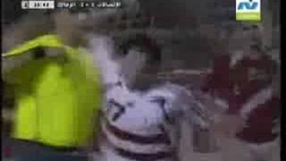 فيديو | طلائع الجيش ضد الزمالك.. 11 هزيمة تضع طارق يحيى أمام اتهامات التفويت للأبيض