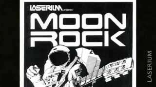 MOONROCK pt1: The Doors, Synergy, Steve Miller - Laserium