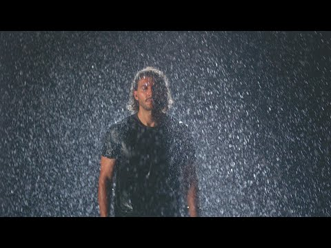 Majid Jordan – Summer Rain