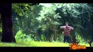 Suresh gopi funny dance.......!!!!!!!!!!!!!