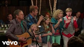 The Martin Family Circus - Mary Don't You Weep (Live)