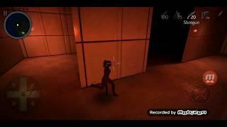 pAYBACK 2 как проходить уровень (тюрьма)