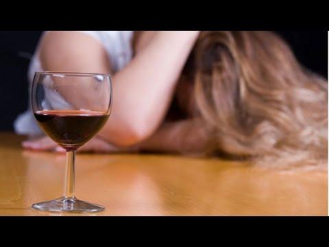 Стадия алкоголизма когда не пьянеешь