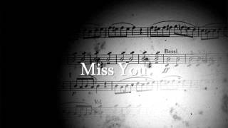 Young Revu$ Ft NovaTheKid - Miss You (prod By S craze)