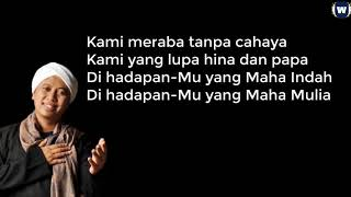 Haji - Opick Video Lirik