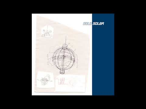 Zola - Solar (Full Album)