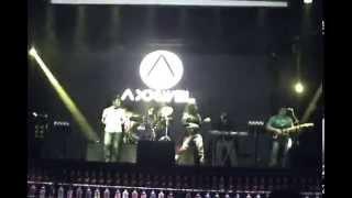 Video Utopia Live Pop en Axxwel Puebla download MP3, 3GP, MP4, WEBM, AVI, FLV November 2018