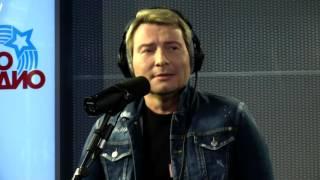Николай Басков - Натуральный Блондин (#LIVE Авторадио)
