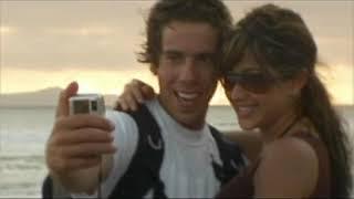 DELUX - Apague el Sol (Video Oficial)
