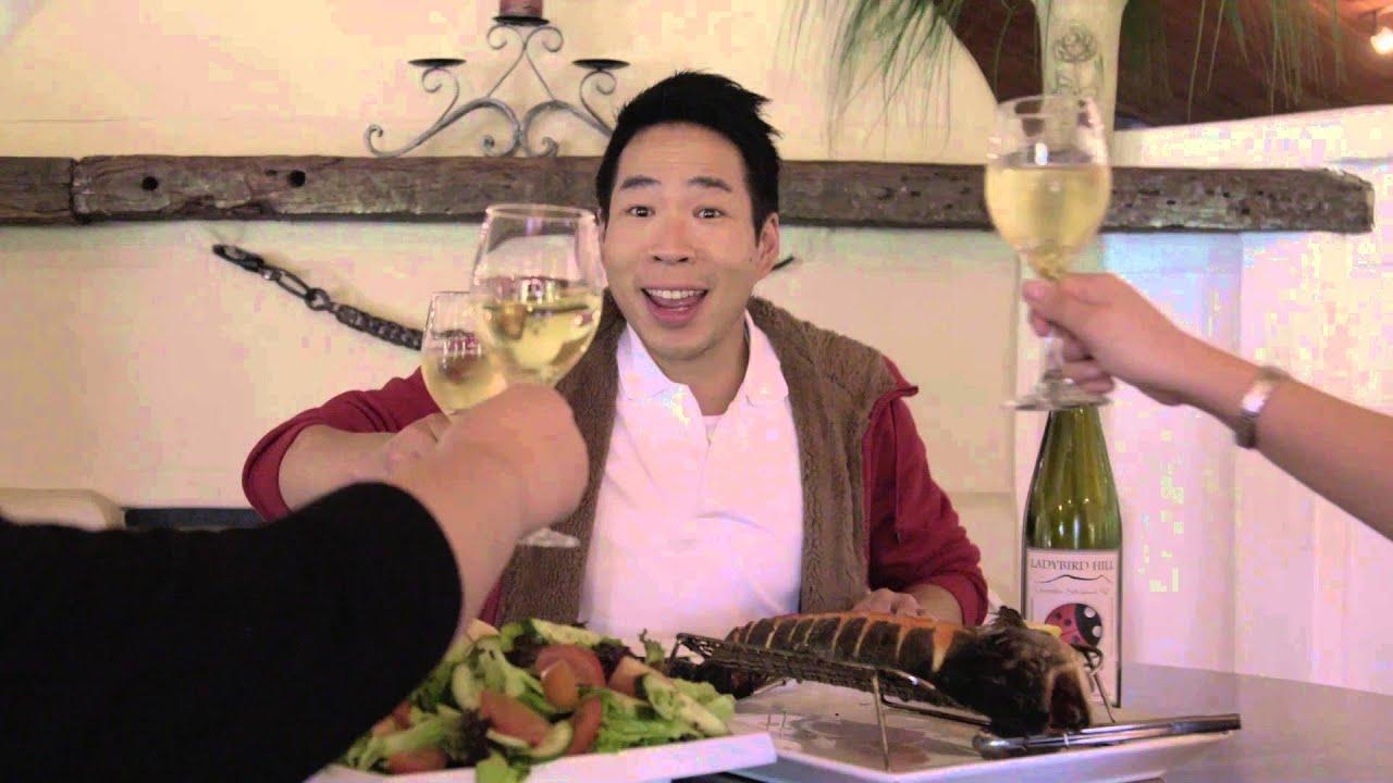 Chua enlai dating show