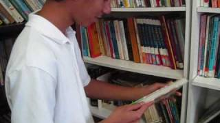 CPSA - A Student's Perspective
