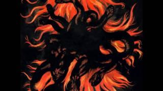 Deathspell Omega - Dearth