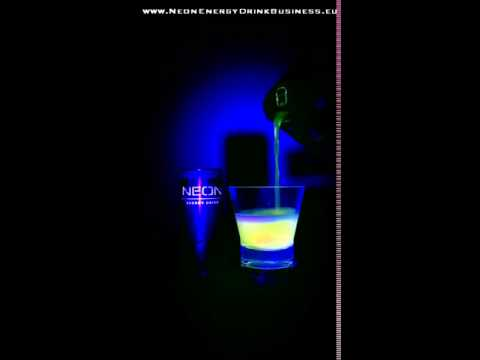 In Sweden Start your Business as a Neon Energy Drink Promoter - Best online Business start part time