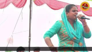 Bhola Bah Gaya Ganga Me | Bhole Ka Rukka Padgya |Bhajan || HAMARA HARYANA