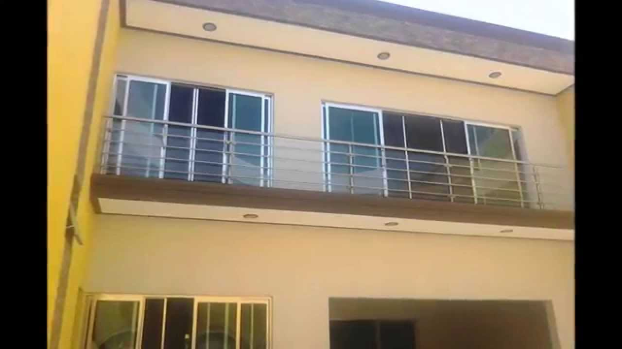 Minimalista trabajo casa minimalista con escalera de for Escaleras casas minimalistas