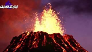 volcán hawai 2018 ¿se escuchan extraños sonidos?