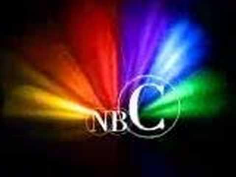 NBC Europe logo