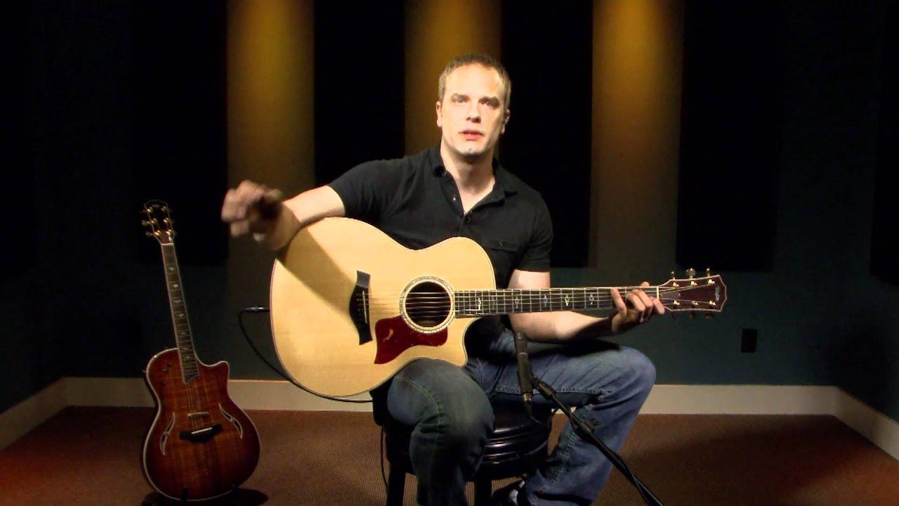 fast triplet strumming guitar lesson youtube. Black Bedroom Furniture Sets. Home Design Ideas