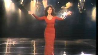 Video Rita - Shara Barchovot (Eurovision Preview Israel 1990) download MP3, 3GP, MP4, WEBM, AVI, FLV September 2018