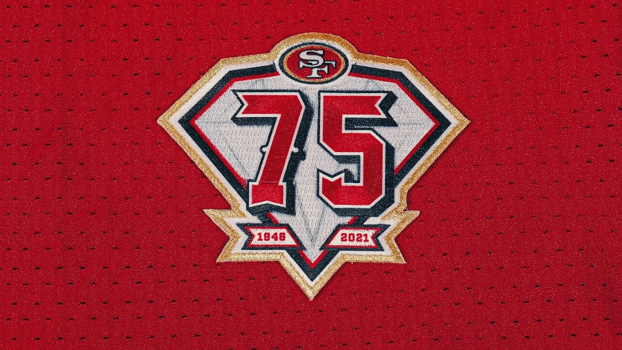 Download San Francisco 49ers Draft 2021