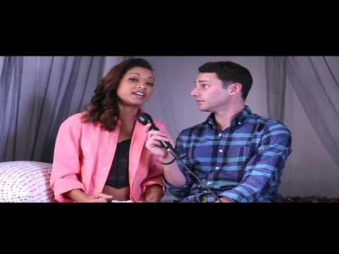 AVN 2013 Nina Mercedez Interview Tattle.XXX - Brewin After Dark from YouTube · Duration:  3 minutes 55 seconds