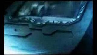 Stargate Atlantis - Segunda Temporada