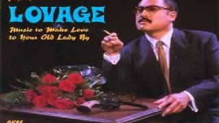 Watch Lovage Lovage love That Lovage Baby video