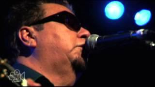 Los Lobos - Don