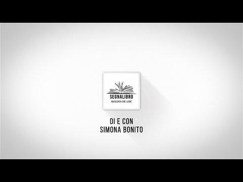 SEGNALIBRO - 16 PUNTATA - DOMENICO DARATrasmission...